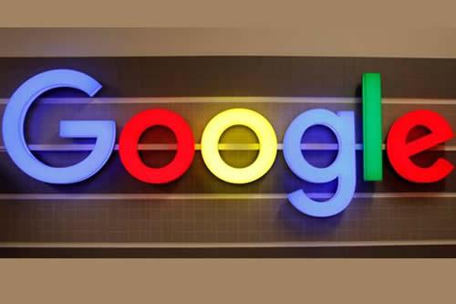 Google marca diferencias con Amazon al anunciar 7 nuevos socios en la nube
