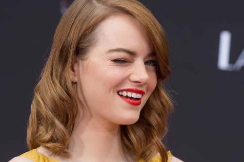 """Emma Stone y Ralph Fiennes trabajarán con Alexander Payne en """"The Menu"""""""