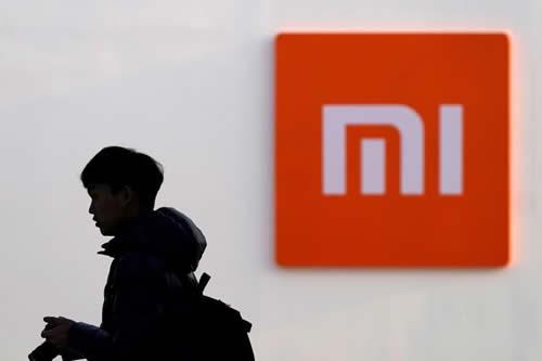 La china Xiaomi premia a su CEO con 1.000 millones de dólares en acciones