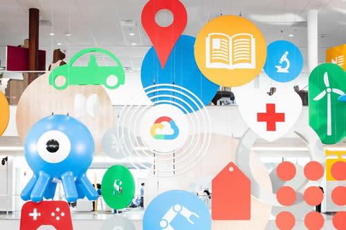 """Google: """"Todas las empresas de la nube están virando hacia entornos abiertos"""""""