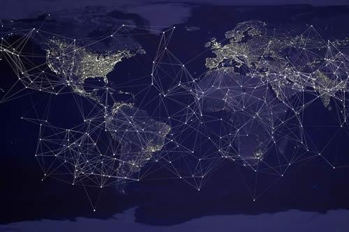 La World Wide Web celebra su 30.º aniversario: Estos son sus orígenes
