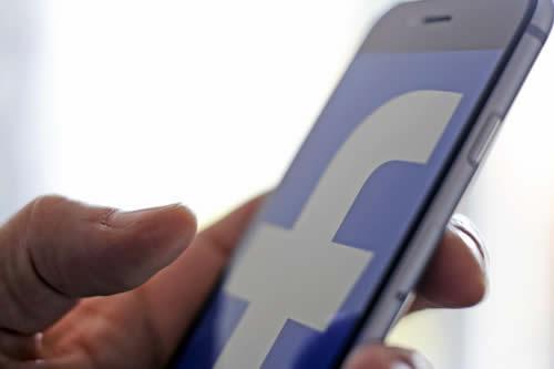 Facebook lanza una nueva sección para honrar a los usuarios fallecidos