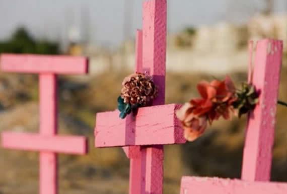 Fiscalía reporta 73 feminicidios de enero a la fecha: La Paz está en primer lugar