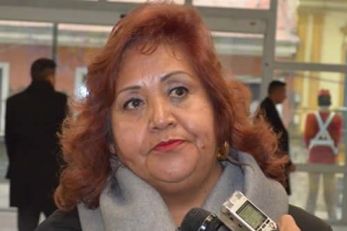 Afirman que Morales mostró a Bolivia como un país digno y soberano en la lucha contra la drogas