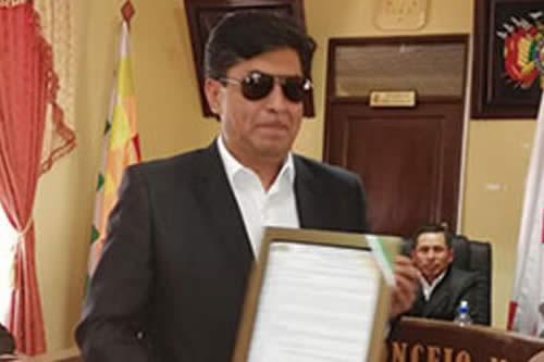 Fiscalía seguirá de oficio caso contra magistrado por violencia machista