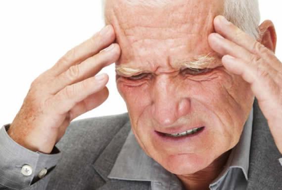 Casos de demencia pueden triplicarse en el mundo hasta 152 millones en 2050