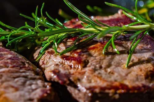 La ONU llama a reducir el consumo de carne para salvar el planeta