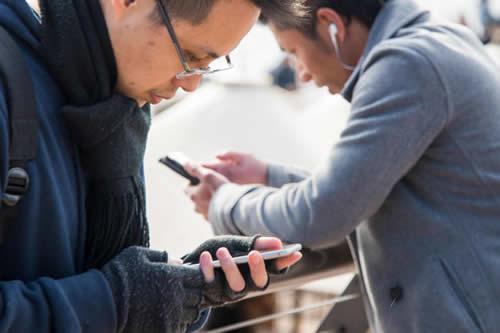 SimBad: El código malicioso que infectó a cientos de aplicaciones de Android con 150 millones de descargas