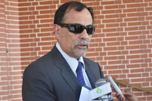 Embajador de Argentina afirma que Bolivia es un socio confiable para provisión de gas