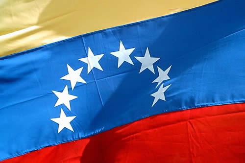 """Venezuela pedirá foro arbitral a OMC por """"comercio ilegal"""" de EEUU y Colombia"""
