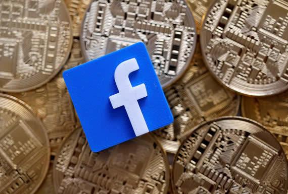 """El departamento del Tesoro de EE.UU. expresa su """"seria preocupación"""" sobre 'Libra', la nueva criptomoneda de Facebook"""