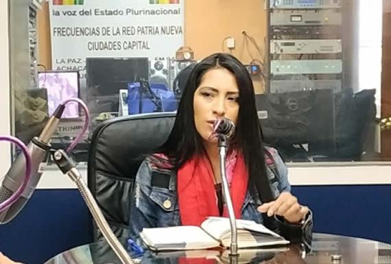Morales participará en la primera caminata internacional del Qhapaq Ñan