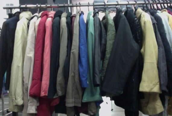 Impulsan Teletón para recolectar ropa de abrigo para personas en situación de calle de Oruro