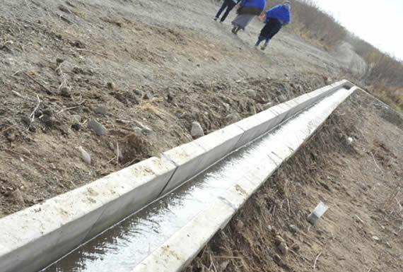 Morales insta a líderes mundiales a intensificar esfuerzos para detener la degradación de los suelos