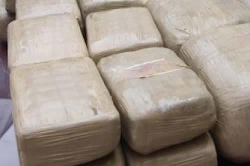 FELCN incauta 145 kilos de cocaína en dos operativos en Oruro