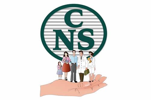 CNS-Regional La Paz habilita red de emergencias para ampliar cobertura de los asegurados