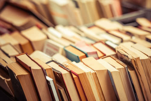 """Prevén recolectar 8.000 libros mediante campaña """"Bolivia Lee"""" en Beni"""