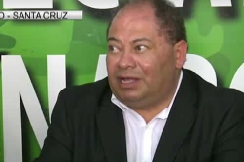 Policía aprehende a peligroso narcotraficante brasileño que era buscado por la justicia de su país