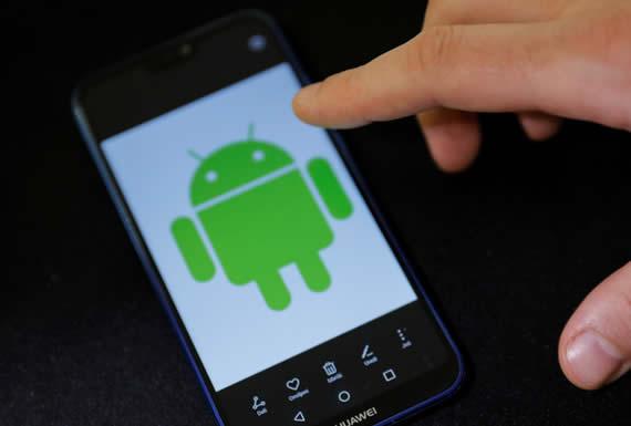Un nuevo virus ha puesto en jaque los dispositivos Android: así puede comprobar si su teléfono está afectado