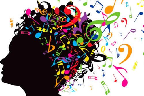 La música latina, incluso la urbana, se sube al tren de la equidad de género