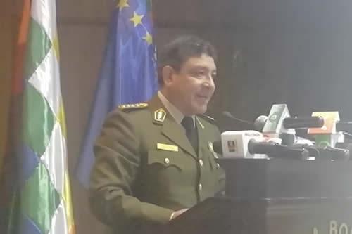 Sube a 17 el número de muertos en accidente de tránsito en la carretera La Paz-Yungas