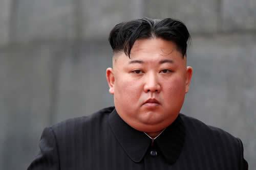 Corea del Norte confirma la visita de Kim a Rusia para reunirse con Putin