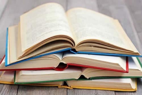 Morales: la lectura es la mejor manera de aportar para que Bolivia salga adelante