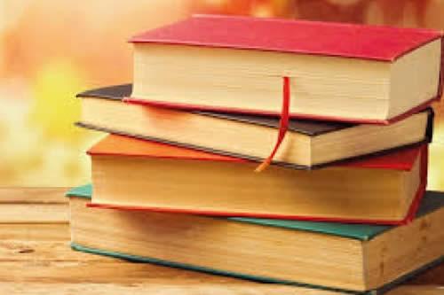 Inauguran Feria de Trueque del Libro para fomentar el hábito de la lectura