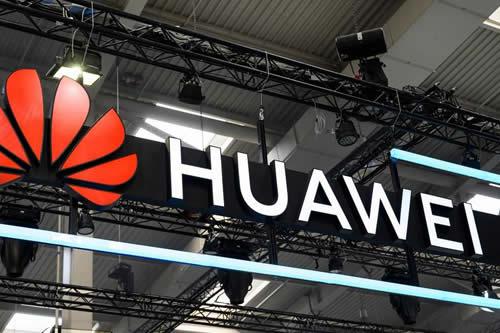 Londres da luz verde a Huawei a suministrar tecnología 5G