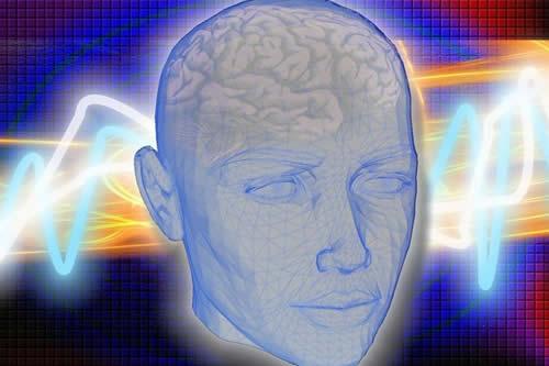 Resultado de imagen de Científicos desarrollan un dispositivo que convierte señales cerebrales en habla fluido