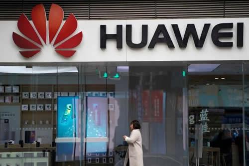 Huawei presenta en el Mobile su plataforma para la inclusión digital