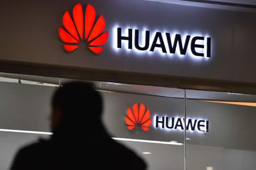 El Congreso de móviles cierra una edición marcada por la crisis de Huawei