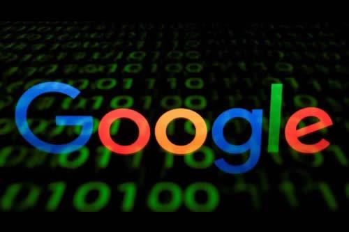 Google y Cuba afianzan pacto para impulsar internet pese a tensiones con EEUU