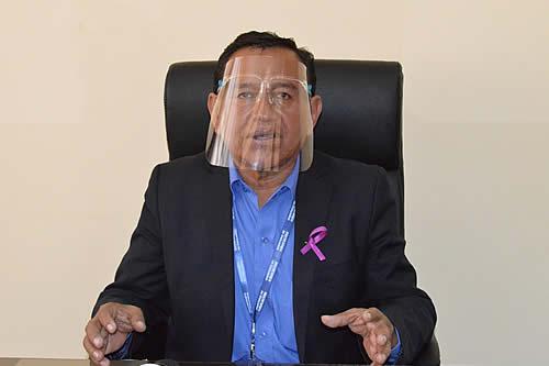 Ministerio de Educación confirma que habrá descanso pedagógico esta gestión