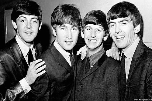Universidad de Liverpool ofrece maestría en los Beatles