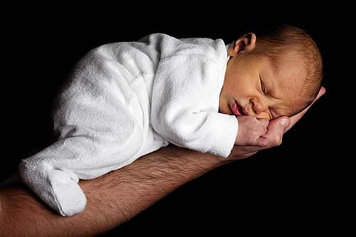 """Expertos llaman a no ignorar las dificultades """"menores"""" de niños que nacieron prematuros"""