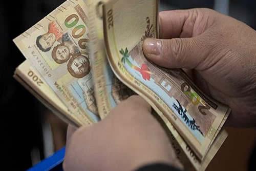 Empresarios privados advierten desempleo si se atiende pedido de incremento salarial