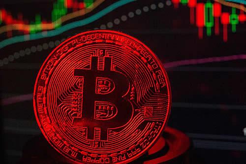 Moscú descarta que se acepte el bitcóin como medio de pago en Rusia