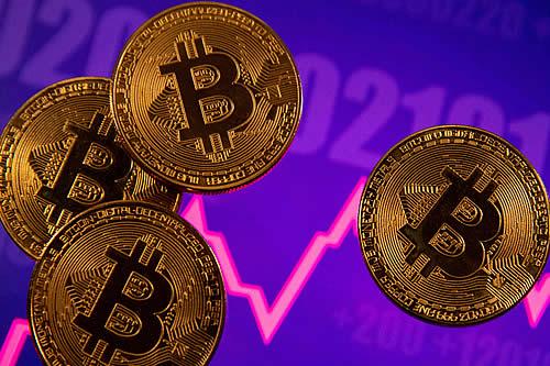 """El CEO de una importante bolsa de bitcoines advierte de una inminente """"represión"""" contra las criptomonedas"""
