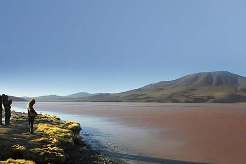 El turismo interno en Bolivia se reactiva, feriados en abril y agosto generaron Bs 173,7 millones