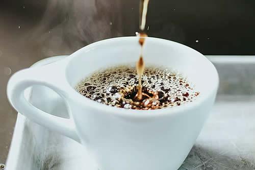 ¡Ojo! El consumo de café puede ser peligroso en estos casos