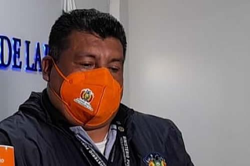 La Paz: Fiscalía investiga caso múltiple de estafas en anticréticos, pedirán la detención preventiva de la imputada