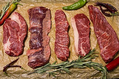 El Gobierno retrocede y aclara que no se suspenderá la exportación de carne
