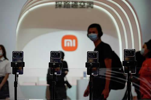 Así es el nuevo teléfono de gama media de Xiaomi