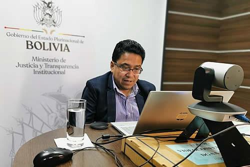 Consejo Intersectorial impulsa acciones contra la trata y tráfico de personas