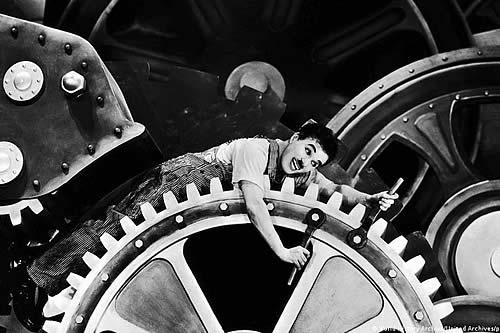 Nuevo documental sobre Charles Chaplin reivindica los orígenes gitanos del mítico cineasta