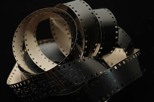 El cine danés gana en los Premios del Cine Europeo