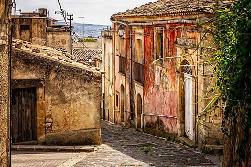 Más de 1,3 millones menores en pobreza absoluta en Italia