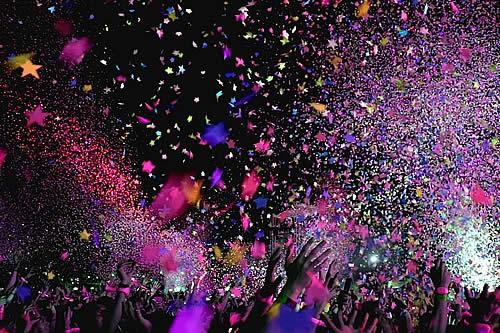 Carnaval de Santa Cruz será virtual