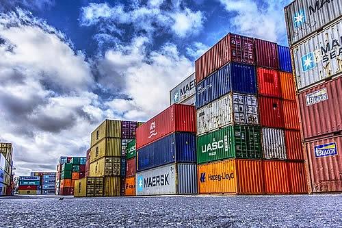 CANEB evalúa como muy positivo el primer semestre en exportaciones